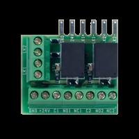 Módulo de Control de Bloqueo (CA-A110-P)