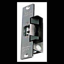 Electric Door Strikes (AL-130NO)
