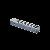 Chapa Electromagnética    300Lbs. (AL-180)