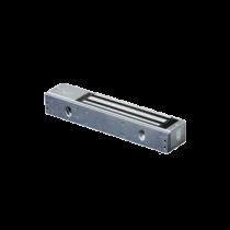 Chapa Electromagnética    350Lbs. ZKTeco (180AS)