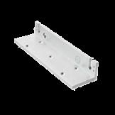 Montaje tipo L p/Chapa    300 Lbs. para AL-180 (AL-180PL)