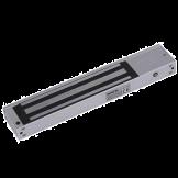 Chapa Electromagnética  600Lbs. con Sensor ZKTeco (AL-280(LED))
