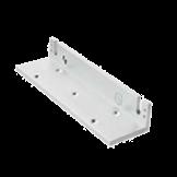 Montaje tipo L p/Chapa 1,200 Lbs. para AL-500 (AL-500PL)