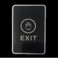 Botón de Salida Touch ZKTeco (EB2)