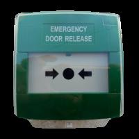 Estación Manual para Emergencias (PXI-913-GR)