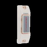 Botón Sencillo Enforcer (SS075)