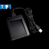 Enrolador de Tarjetas USB ZKTeco (CR10E)