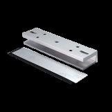 Montaje tipo U p/Chapa    300 Lbs. para AL-180 (LMB-180U)