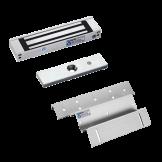 Chapa Electromagnética    300Lbs. sin sensor + Montaje Z - L YLI (YM180+MBK180ZL)