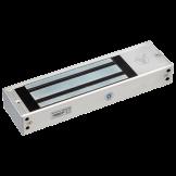 Chapa Electromagnética 1,200Lbs. con Sensor YLI (YM500N)