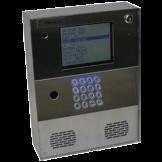 Sistema de Acceso vía Teléfono / EntraGuard 5,000 inquilinos (EGP-5000HF)