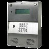 Sistema de Acceso vía Teléfono / EntraGuard  750 inquilinos (EGT-750)