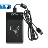 Enrolador de Tarjetas USB ZKTeco (CR20E)