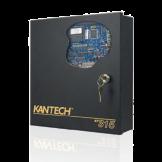 Controlador de 2 Puertas Tyco (KAN-KT-IP)