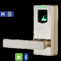 Cerradura Biometrica Bluetooth ZK (ML10B)