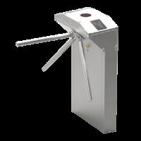 Molinete de Pedestal  sin Control de Acceso ZKTeco (TS1000)