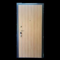 Puerta de Seguridad Z200S (Z200S)