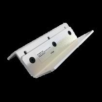 """Montaje tipo """"Z"""" p/Chapa 600 Lbs. (PX-SE600-Z)"""