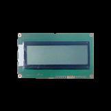 Pantalla LCD 4LINE/20CHAR para TeleEntry / EntraGuard (05738-001)