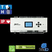 Panel para Control de Elevadores para 10 Niveles MAX 58 ZKteco (EC10)