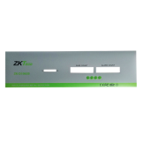 Etiqueta Frontal para ZK-D1065 Panel ZKTeco (Sticker ZK-D1065)