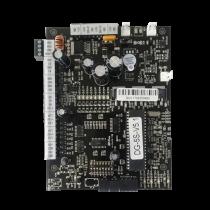 Tarjeta Controlador para Molinetes TS1000 / 1200 / 2000 ZKTeco (TSA03)