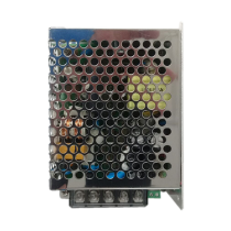 Fuente de Poder para C3-100/200/40 ZKTeco (ZKPSM030B)