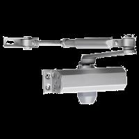 Brazo Hidráulico Reversible, max 45Kgs. (SD-C121-S)