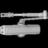 Brazo Hidráulico Reversible, max 65kgs. (SD-C131-SQ)