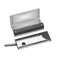 Magnético de Persiana Seco-Larm (SM226L)