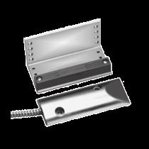 Magnético de Persiana Seco-Larm (DRSM226L)