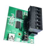 Modulo de Conexíón USB para TeleEntry / EntraGuard (SW-SCM)