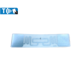 Stickers de Largo Alcance RFID ZKTeco (UHF1-Tag2)