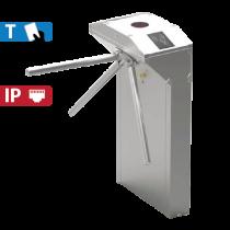 Turnstile for Access Control Proximity ZKteco (TS1011)