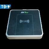Enrolador de Tarjetas de Largo Alcance USB ZKTeco (UR10R-2F)