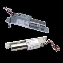 Electromagnetic Lock 300 Lbs. (AL-300)