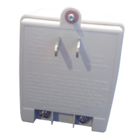 Transformador 16V/40VA Pyxis (PXI-1640)