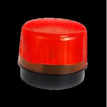 Luz Estroboscópica Roja Pyxis (HC05LED)