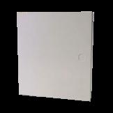 Gabinete Metálico Pro DSC (HSC3020C)