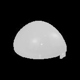 Lente para detector de movimiento LC-100-PI (LC-L1-CL-12PK)
