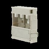 Caja de Batería para Sensor VXI-R Optex (RBB-01)