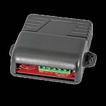 Timer Multi-Función de 1 - 60 seg/min con Relay 8amp 12Volts Seco-Larm (SA-025Q)