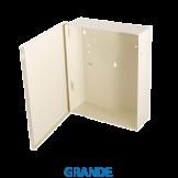 Gabinete Grande DSC (PC5003C-SMI)