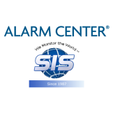 Alarm Center® para WIndows M/D Mono-Usuario -   500 Cuentas (ACS-W500)