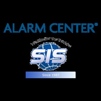 Alarm Center® para Windows®  Multi-Usuario para 3000 Cuentas (ACS-MUW LIM)