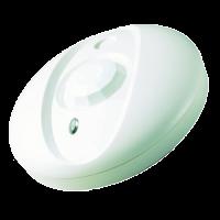 Sensor de Movimiento / Infrarrojo de Techo DSC (BV500)