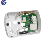 Comunicador Celular 3G Impassa - DSC (3G2055-LAT)