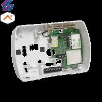 Comunicador para Automatización e interfase Smartphone vía Alarm.com DSC (3G8055ITF)