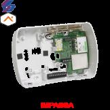 Comunicador Alarm.com Celular para Impassa de DSC (3G8055ITF)