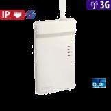 Comunicador Universal Celular 3G DSC (3G4000W)
